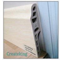 CK PVC Foam Skiring Board