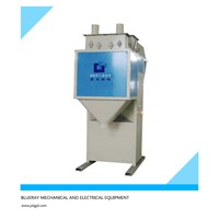 DCS-50SX fish powder packing machine