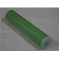 Epoxy Glass Fabric Laminated Rods G11