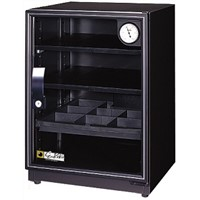 Eureka Electronic Dry Cabinet protection for medicine, camera, jewelry, leather goods,