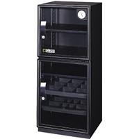 Dry Cabinet, Electronic Desiccator, Camera, leather protection