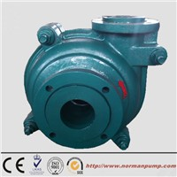 Favorites Compare Centrifugal slurry pump price list
