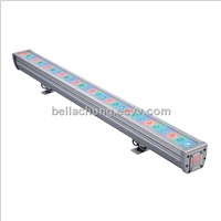 IP65 outdoor decoration 3240lm 36W led wallwasher lighting