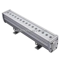 IP65 waterproof outdoor 15W led lighting decoration wall washer