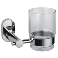 Stainless Steel Tumbler Holder