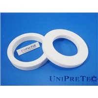 ZrO2 Zirconia Ceramic Insulator Ring