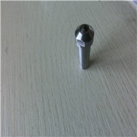 single point diamond dresser tool