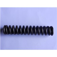 tilt door springs manufacturer supplier