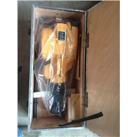 YN27 internal combustion gasoline jack hammer