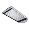 90w 100w ip65 led streetlight solar powered
