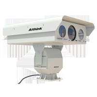 Aithink Three spetrum night vision camera