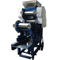 Automatica Small noodle making machine