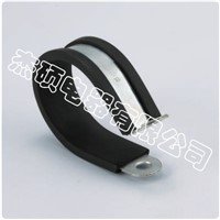 PC  Plastic  clamp