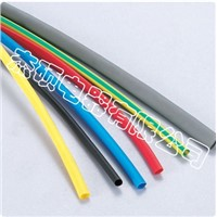 Halogen Free Heat Shrinkable Tube