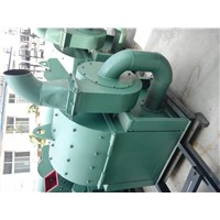 factory price wood crusher machine/wood crusher/wooden crusher