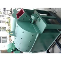 Factory price wood sawdust crusher