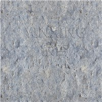 Marble stone decorative paper