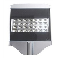 Super quality customized high power 30w led street light