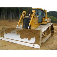 Used Bulldozer CAT D6R