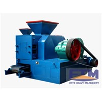 Briquette Maker/ Briquette Machine