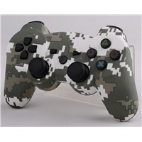 Wireless 2.4G Game controller  for PS3