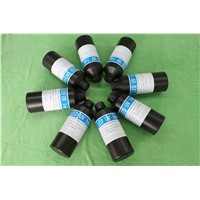 Cheap Price! LED UV Ink for Epson Offset Printing