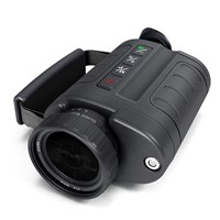 Guide IR518E:Monocular Handheld Therml Imager