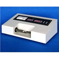 Hardness Tester for Tablet (YD-2)
