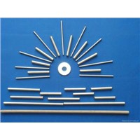 High Strength Grade 4.8 Threaded Rod