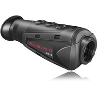 Guide Venus: Handheld Thermal Monocular