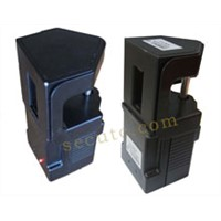 GPS Container e-Lock
