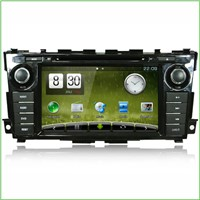 Newsmy car dvd For Nissan 2013 Teana 4core Android 4.4 CAR DVD,CAR RADIO,Car DVD Navigation