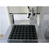 PCB Separator JYD-3A for stamp PCBA