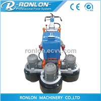 R1500 Granite marble floor polishing machine