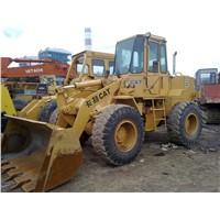 Used Wheel Loader CAT 916
