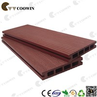 Wood plastic indonesia parquet wood flooring prices