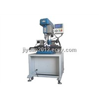 drilling machine priceJYDD-3A
