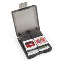 16 in 1 Game Card Case Box for Nintendo DS Lite,Dsi,3DS