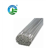 ER310 Stainless steel welding electrodes