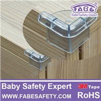 C081 baby product corner protector