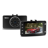 Car DVR camera for cars