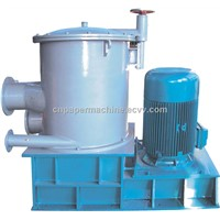 Pressure Screen for pulp paper making