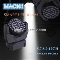 LED Professional Martin Mac 101 LED Martin Moving Lights