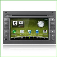 Newsmy  for VW Passat CarPAD,GPS NAVIGATION,CAR MULTIMEDIA,CAR DVD PLAYER WITH GPS,CAR DVD,CAR RADIO