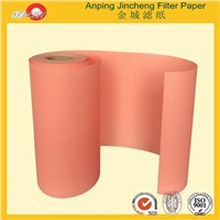 best price filter cloth wood pupl filter/nonwoven filter paper