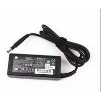 Ppp009d 693715-001 19.5V 3.33A 65W Laptop AC Adapter for HP Envy 4