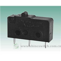 Shanghai Sinmar Electronics MS2-Z0 Micro Switches 5A250VAC 3PIN Basic Form Switches