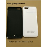 extended battery cover for iPhone 6