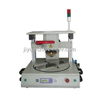 Auotmatic welding machine JYPC - 1A for TAB, TCP and FPC welding