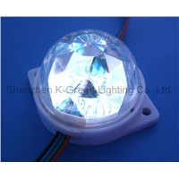 High Quality Ws2811 Dream Color Led Point Light Source